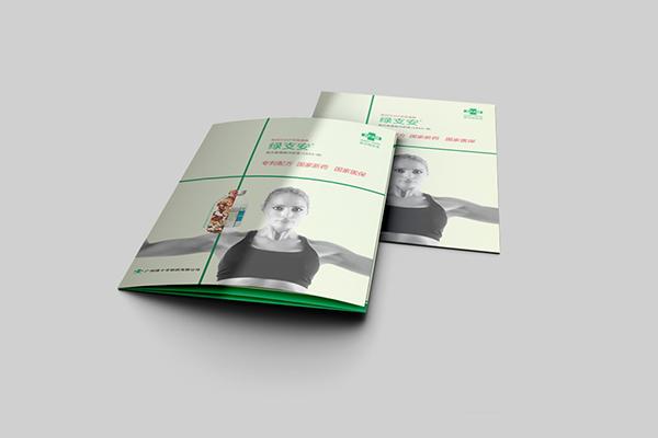 印刷公司UV印刷工艺性能和要求是什么?