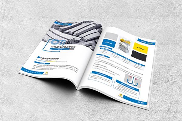 印刷公司宣传画册需要多少钱?