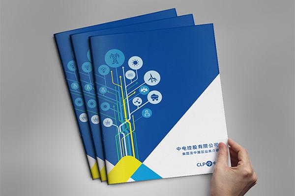 上海样本印刷-样本印刷设计如何传递企业文化?