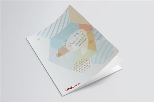 画册印刷设计品表面如何效果更好