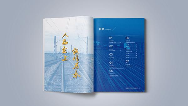 上海印刷厂印刷后道无线胶装为什么会掉页?