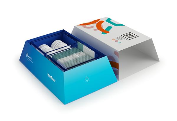 包装印刷设计的创新理念
