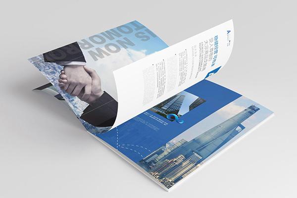 杂志期刊包装印刷商品应遵照什么标准