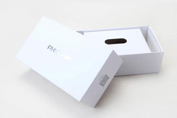 礼品包装盒的主要特征有哪些?