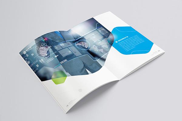 上海画册印刷设计公司简介怎样让客户更满意