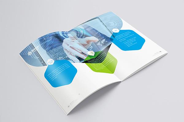 上海宣传画册印刷厂可以承揽哪些印刷业务