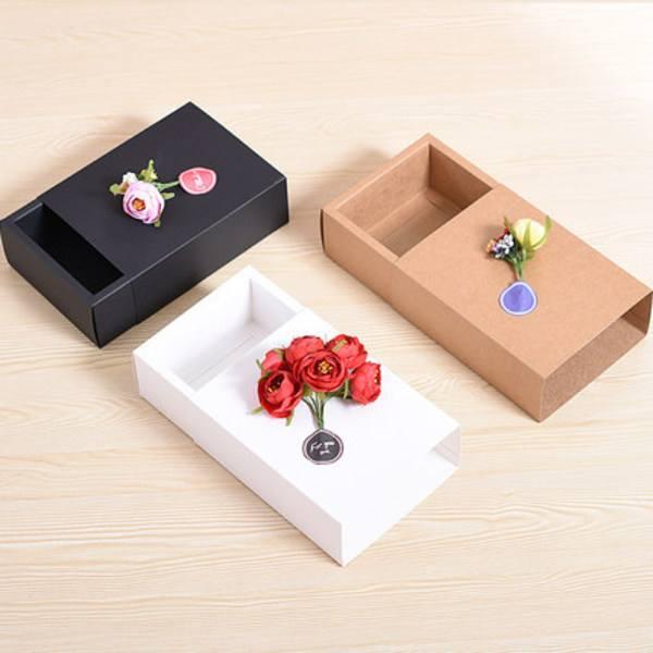 如何防止彩盒包装印刷中脱胶的难题?