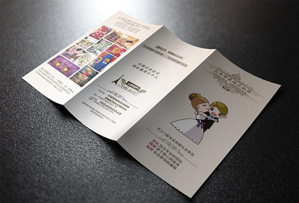 上海海报印刷厂产品说明书印刷用纸技巧