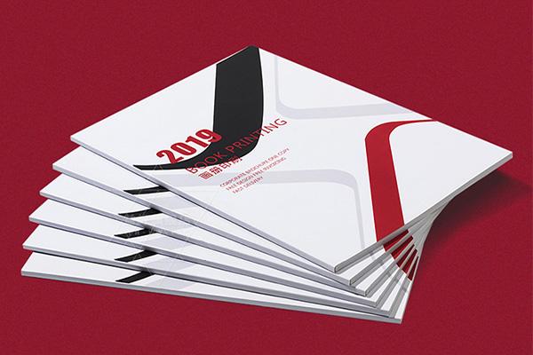 上海印刷公司-画册印刷机日常保养和维护