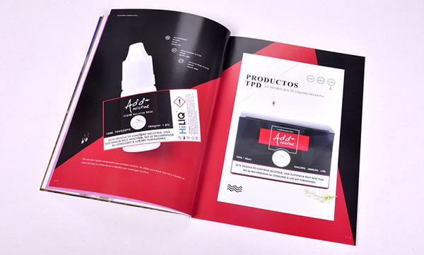 上海印刷厂画册印刷多少本起印