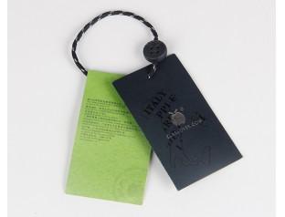 吊牌制作-服装吊牌印刷-吊牌制作厂家