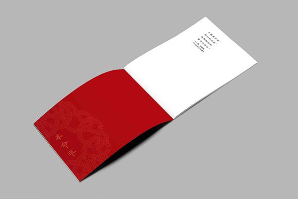 上海印刷公司-画册印刷中不可忽视的几个要点