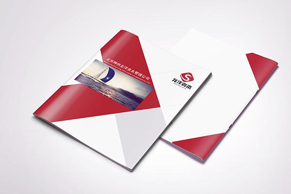 上海印刷厂-画册设计制作方法