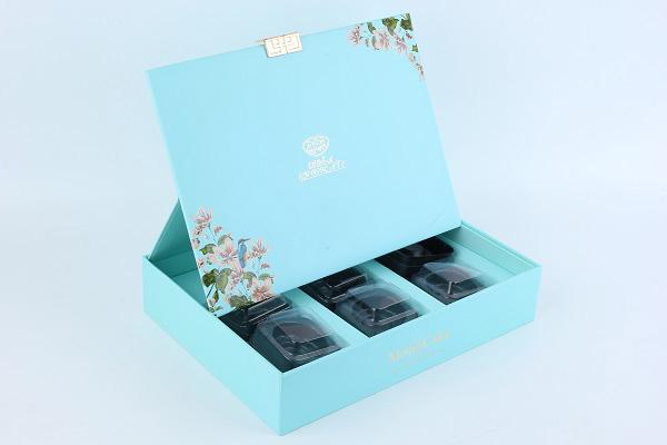 上海印刷厂家礼品盒口碑要如何评判?