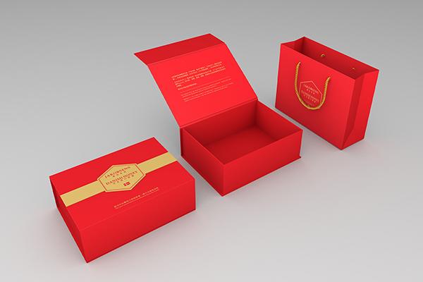 上海彩盒印刷厂-彩盒印刷报价有哪些因素影响?