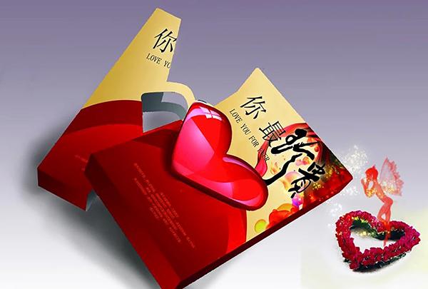 上海印刷厂什么是包装印刷?