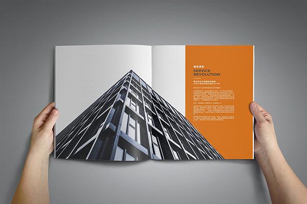 样本印刷-样本设计费用的常用计算方法