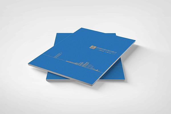 上海画册印刷厂-宣传画册印刷时的注意事项
