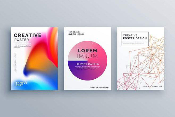 上海印刷公司-画册印刷设计要做好哪些方面?