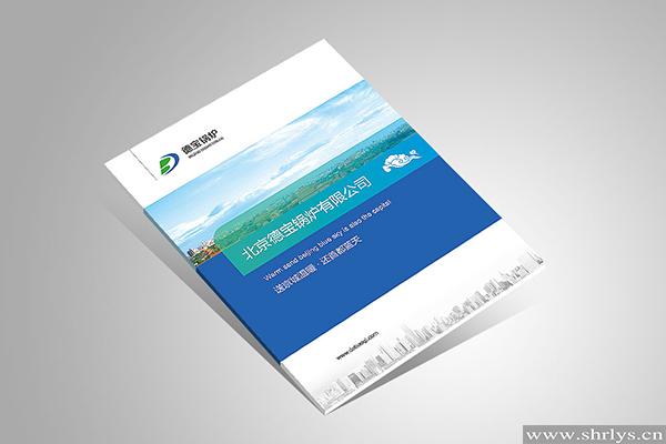 上海印刷厂-画册印刷制作的最全操作流程