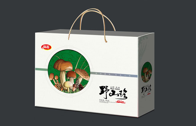 上海礼品盒设计印刷公司哪家好?如何选择?