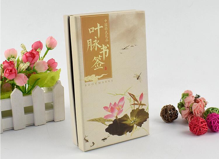 上海礼品盒印刷公司规范印刷和技术的操作规程
