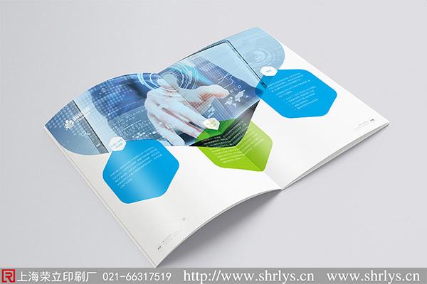 如何评估产品宣传册设计公司是否专业