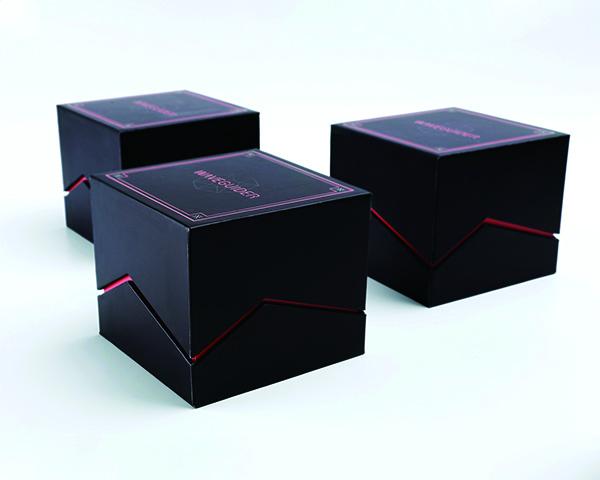 包装印刷公司选的好,助力产品销售更上一层楼。