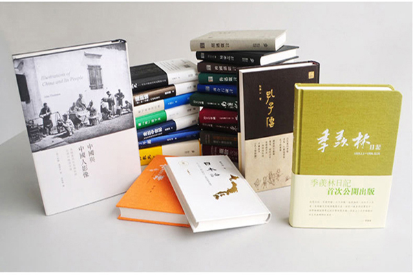 上海印刷公司样本印刷内容需要包括哪些?
