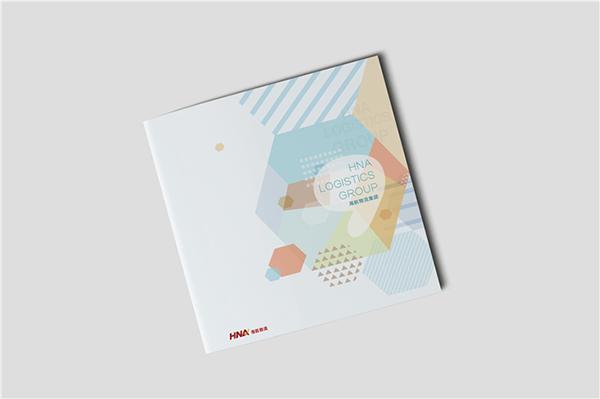 上海印刷厂-宣传册设计印刷公司