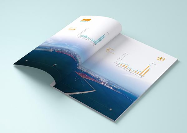 上海印刷厂宣传册设计对图形的选择有哪些?