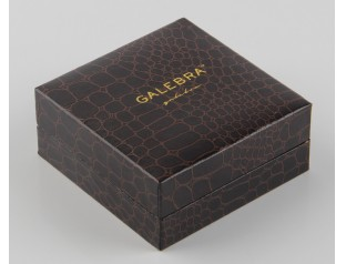 礼盒包装印刷设计应当注意的事项