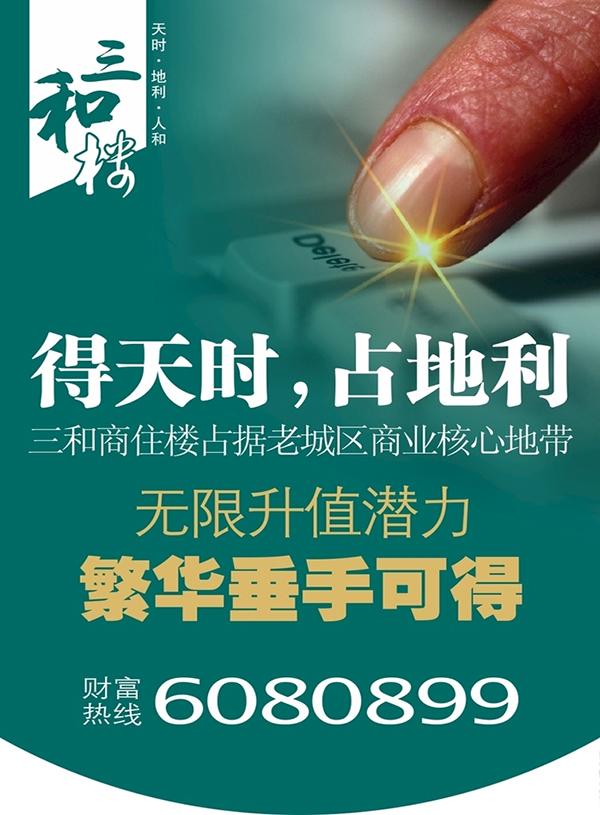 上海印刷厂光膜与哑膜有什么区别?