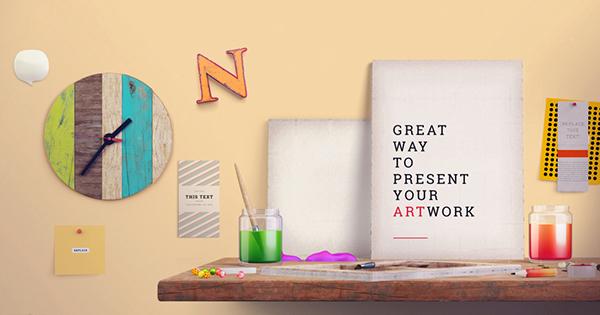 VI设计印刷中的包装印刷色彩应用