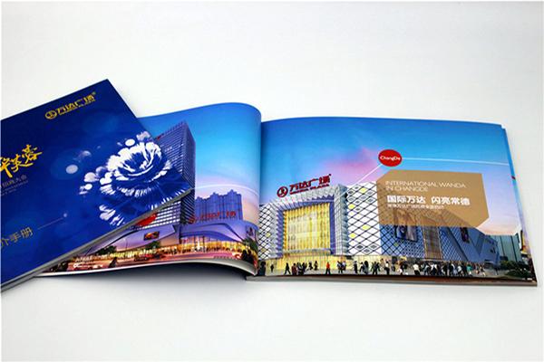 上海印刷厂印刷行业特殊工艺是什么?