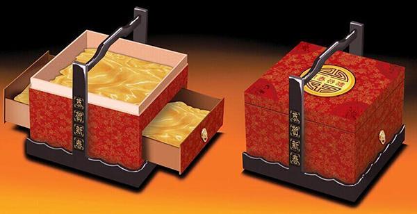 定制包装盒最大的体现价值是什么