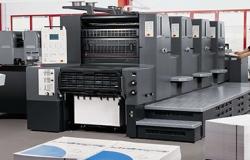 印刷公司选的好,助力产品销售更上一层楼。