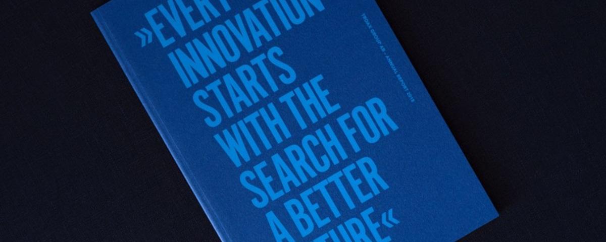 画册印刷制作的设计要求及说明内容